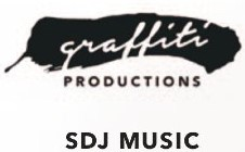 Graffiti Productions Urban